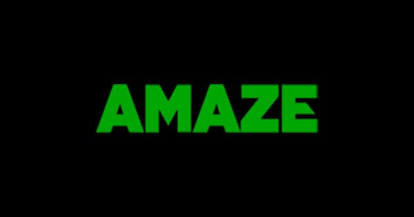 Amaze.png